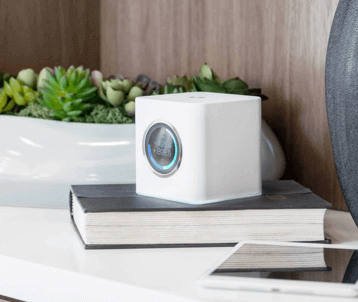 AmpliFi-HD-living-room
