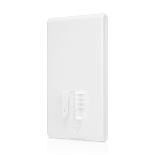 UniFi Mesh PRO Access Point 3 1