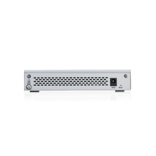 UniFi Switch 8 Ports 4 1