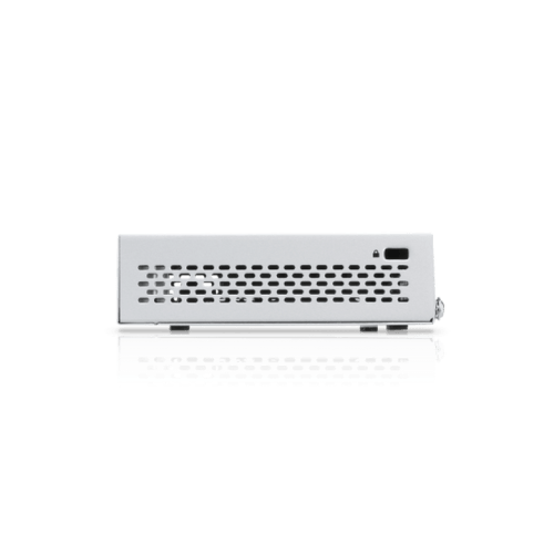 UniFi Switch 8 Ports 5 1
