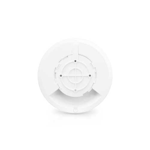 UniFi nanoHD Access Point 4 1
