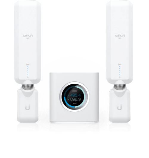 AmpliFi HD Image Comparison 1