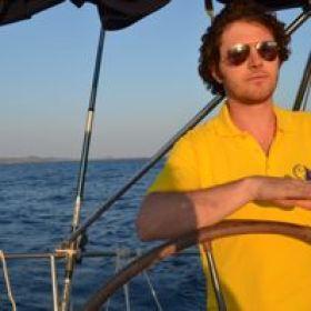 crazy sail liba1