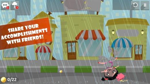 Raining Coins image 5