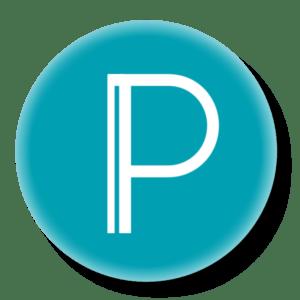 pixellab apk, download pixellab, pixellab
