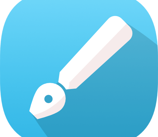 Infinite Design Apk Download » CrazyTips