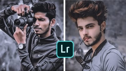 lightroom cc, lightroom editing, adobe lightroom