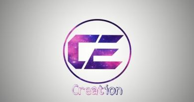 logo, design logo