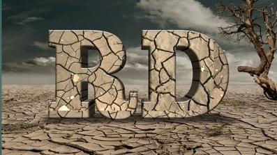 logo design, text logo