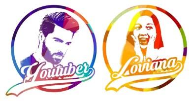 logo, logo design, picsart logo