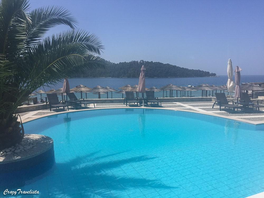 Blue Green Bay Resort