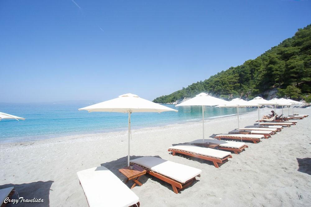 What to Do in Skopelos, Greece (Mamma Mia island)