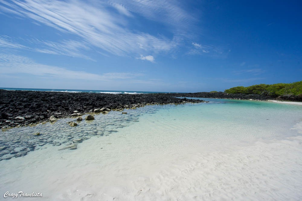 Free (or cheap) things to do in the Galapagos