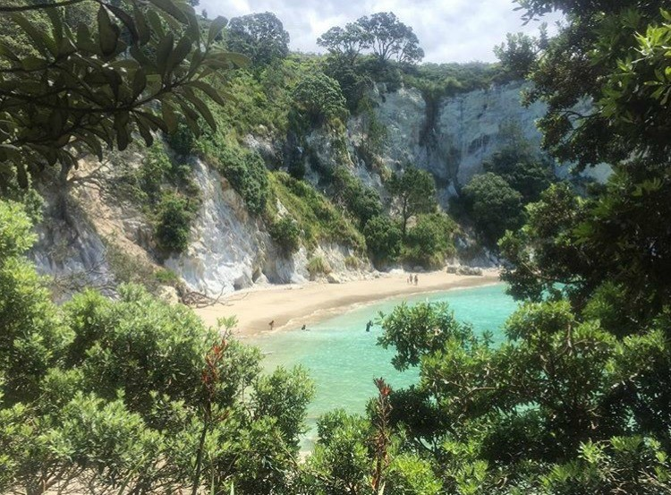 what to do in New Zealand North Island