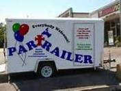 block-party-trailer