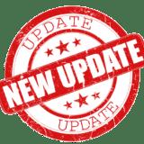 CRBA Update March 15, 2018