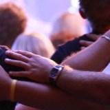 Pastor's Prayer Fellowship