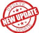 CRBA Update July 12, 2018