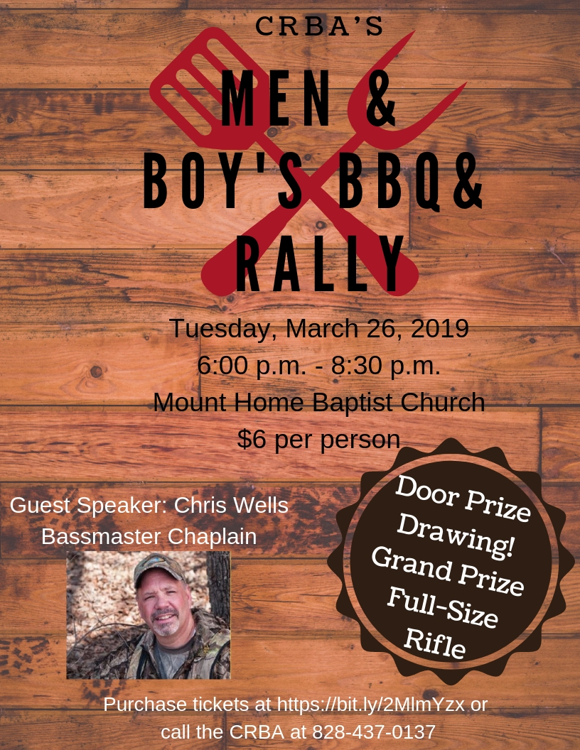 This image has an empty alt attribute; its file name is Updated-Men-Boys-BBQ-Dinner-2019.jpg
