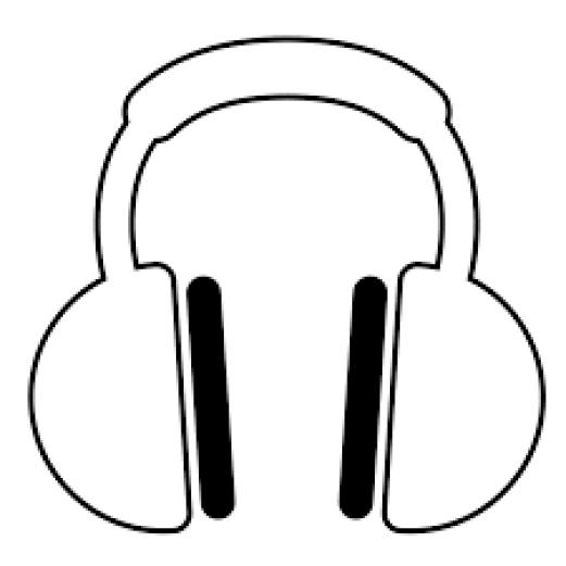 Listen @ Home