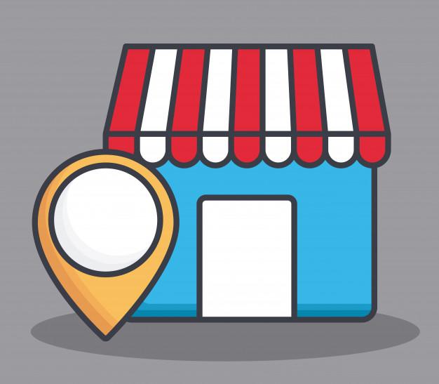 Productos a la venta en nuestra boutique virtual