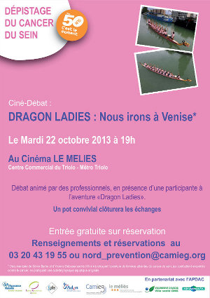 affiche_ladies_dragon_villeneuvedascq