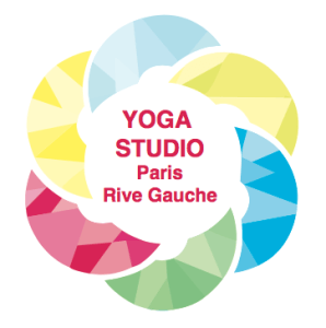 yoga studio Paris rive gauche