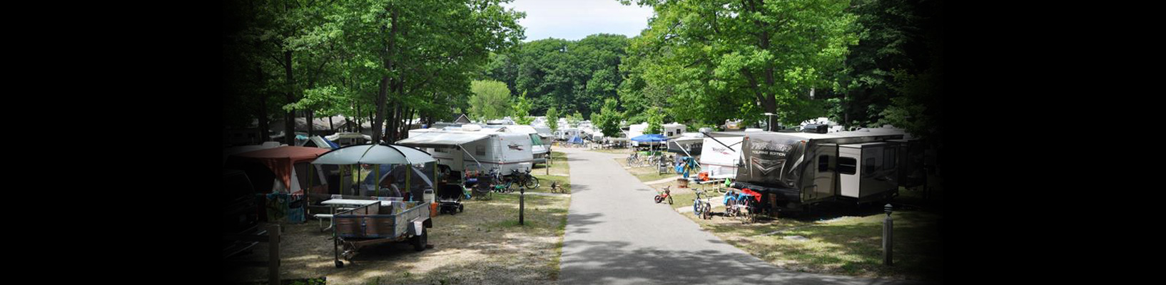 slide-campground