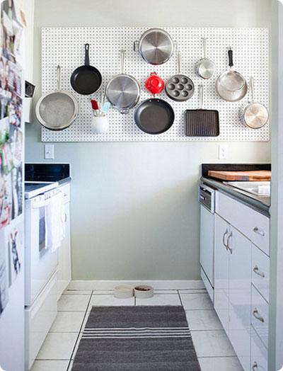 deco-petite-cuisine-11