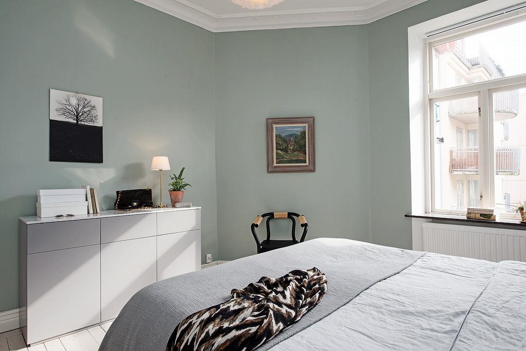 chambre adulte rose pale et beige couleurs decoration peinture quelle - Chambre Adulte Rose Pale Et Beige