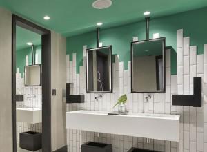 idee deco pour une salle de bain