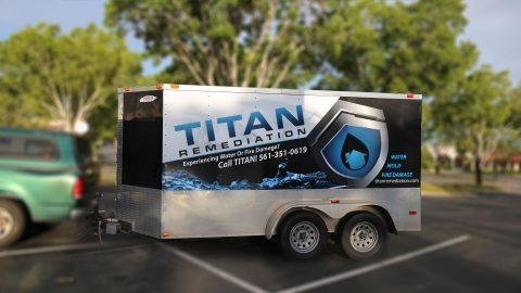 trailer wraps