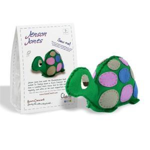 Jenson Jones Sewing Kit-0