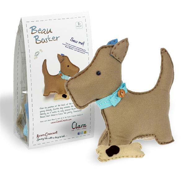 Beau Barker Sewing Kit-0