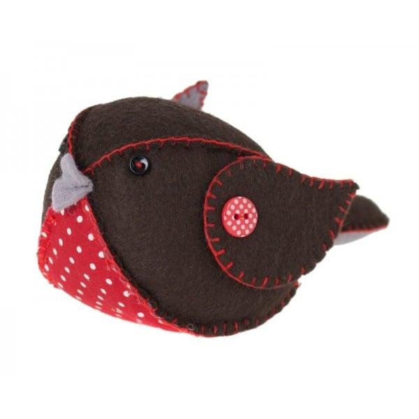 Merrydown Robin Sewing Kit-26311
