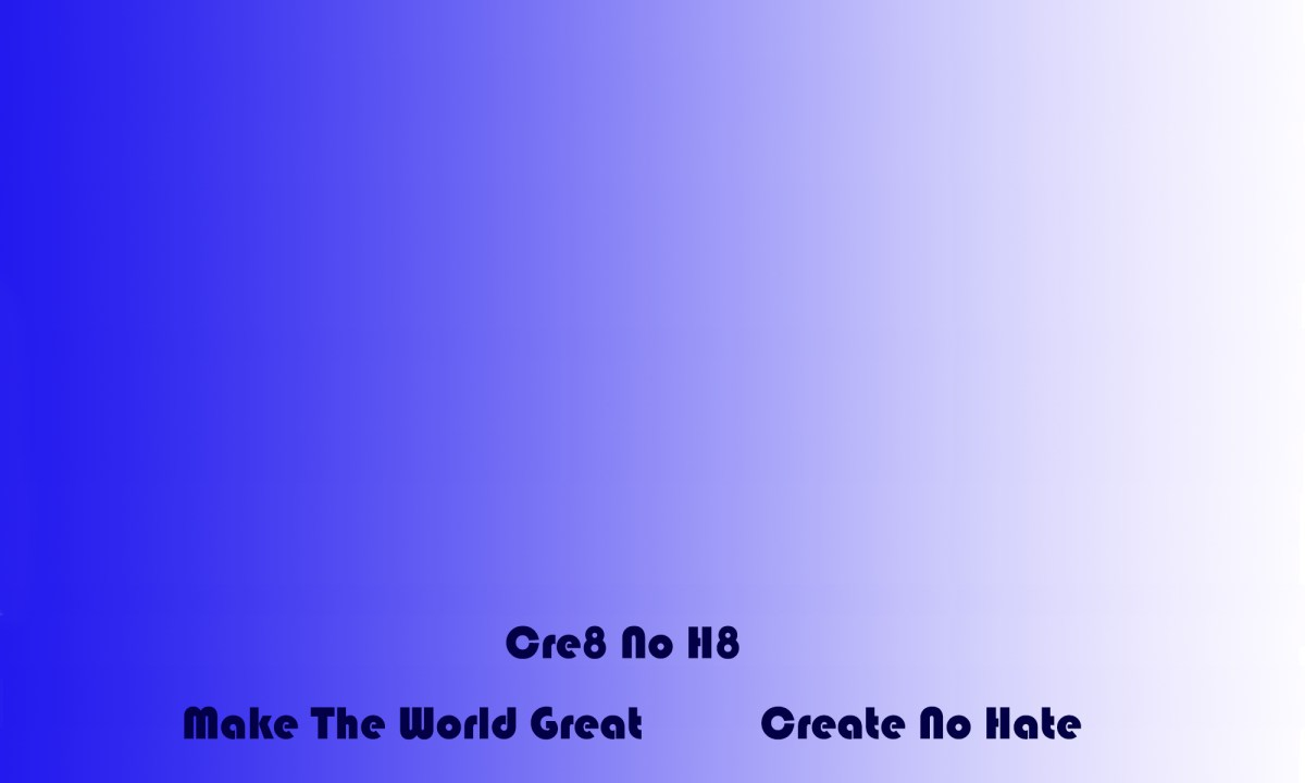 Cre8 No H8 header