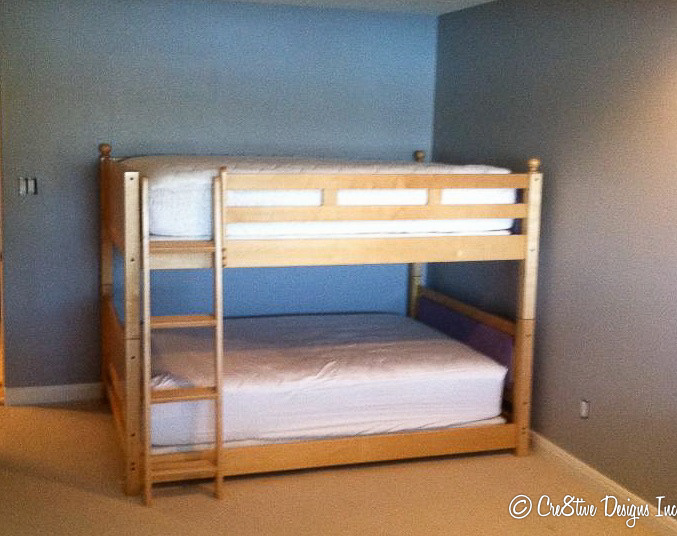 Build Diy Low Ceiling Bunk Bed Plans Plans Wooden Lie Nielsen