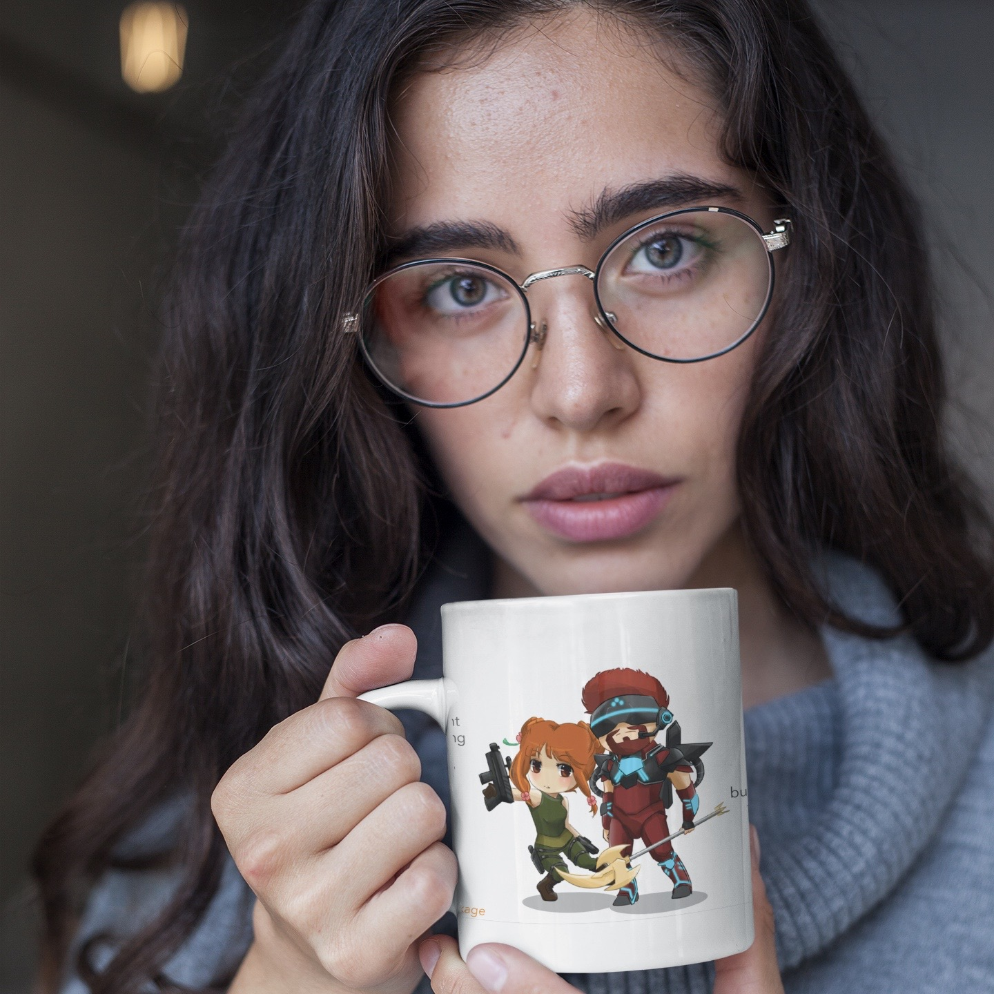 wildfire-legend-of-the-ryukage-dutch-naomi-coffee-mug1