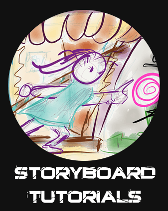 Storyboard Tutorials Banner1