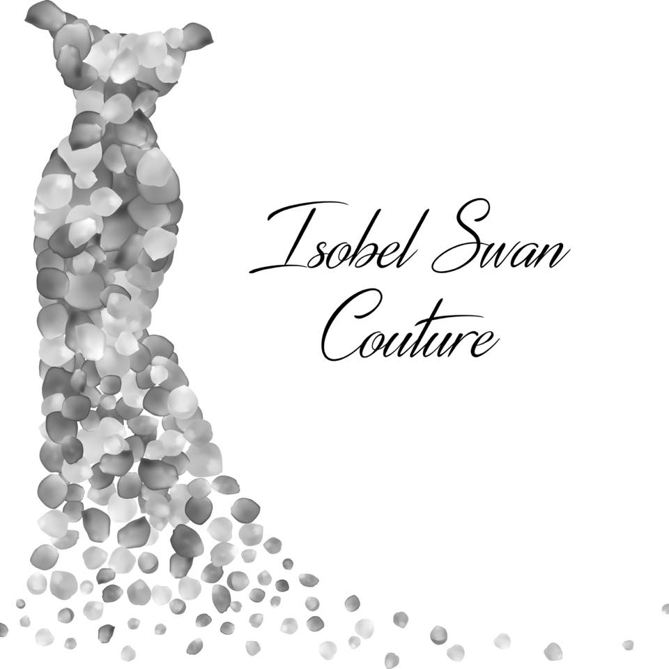 Isobel-Swan-Couture