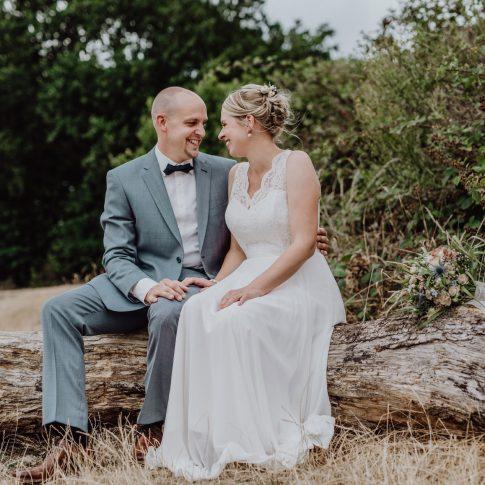 Heiraten Auf Schloss Berge Hochzeitslocation