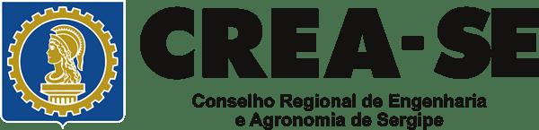 Concurso Público CREA 2017