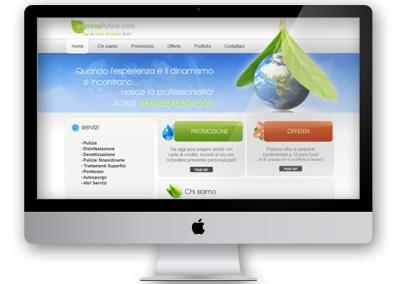 impresapulizie.com 2010
