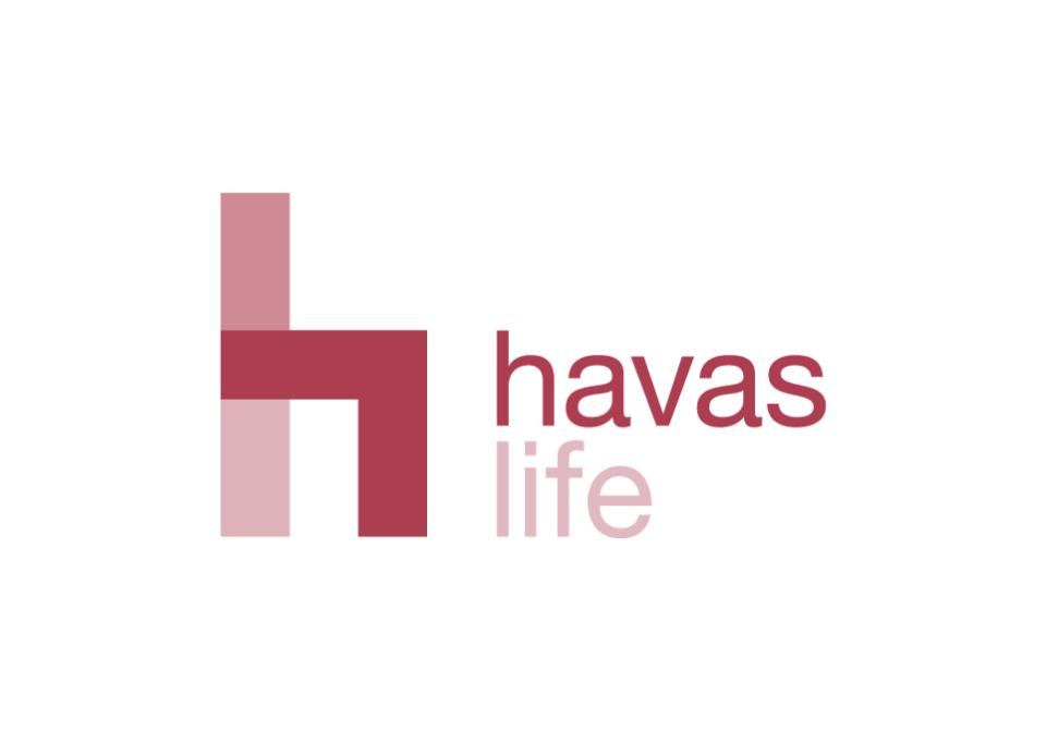 Havas Life Italy