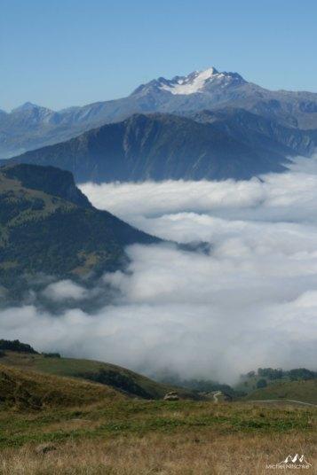 Etendard nuages 2