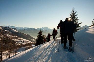 SFL hiver 2