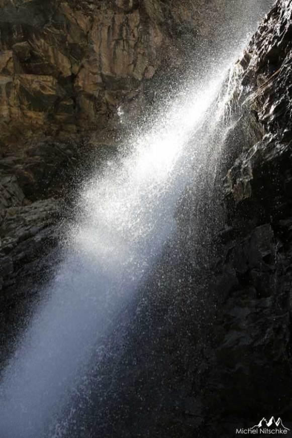Cascade Cogne 2