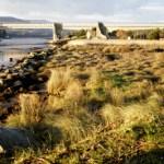 Torres Vikingas (Catoira)