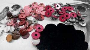botones