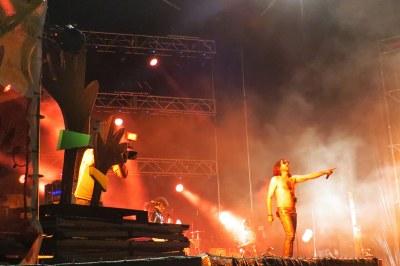 concierto_heredeiros_da_crus